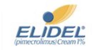 protopic creme nebenwirkungen pharmacist online. Black Bedroom Furniture Sets. Home Design Ideas